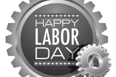 Why Labor Day is worth celebrating