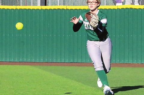 Eaglettes continue tournament schedule