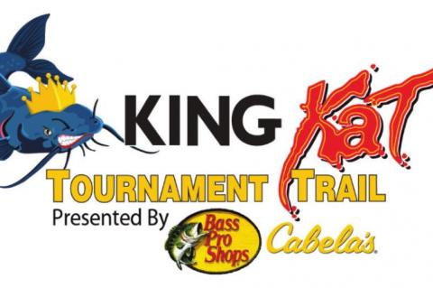 King Kat Tournament headed to Lake Tawakoni