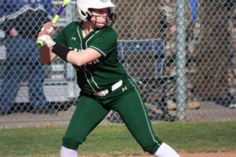 Eaglettes rally past Brownsboro in district opener