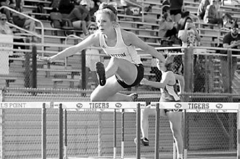CHS athletes finish the old decade with strong performances