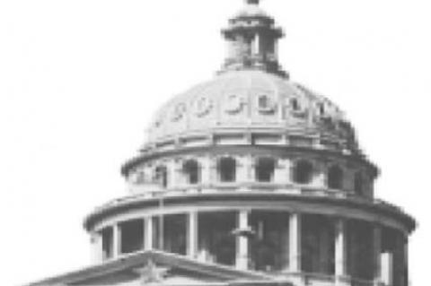 State Capitol HIGHLIGHTS